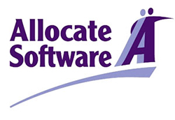 allocate-software-logo